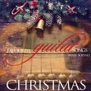 My Favorite Christmas Guitar Songs All Year Round/Mark Bodino
