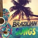Greatest Brazilian Songs (Acoustic Versions)/Evandro Reis