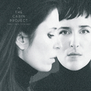 The Cabin Project/Marie Fisker and Kira Skov