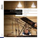 ピアノリサイタル/Joachim Carr