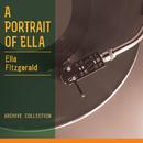A Portrait of Ella/Ella Fitzgerald