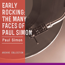 Early Rocking: The Many Faces of Paul Simon/Various Artists
