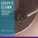 Cathy's Clown/The Everly Brothers