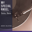 My Special Angel/Sonny Blake