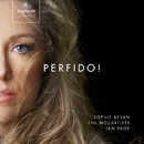 Perfido!/The Mozartists; Sophie Bevan; Ian Page