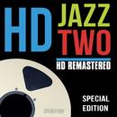HD Jazz Volume 2/Various Artists