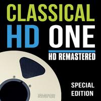HD Classical Volume 1