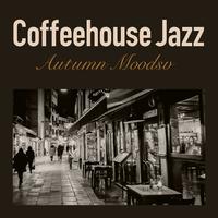 Coffeehouse Jazz - Autumn Moods