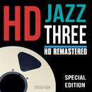 HD Jazz Volume 3/Various Artists