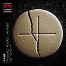 Kyrie/The Choir of St John's College, Cambridge; Joseph Wicks; Glen Dempsey; Anne Denholm; Andrew Nethsingha