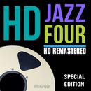 HD Jazz Volume 4/Various Artists