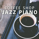 Coffee Shop Jazz Piano/Smooth Lounge Piano