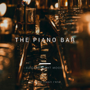 The Piano Bar - Elegant Night Moods -/Smooth Lounge Piano
