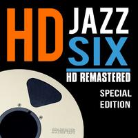 HD Jazz Volume 6