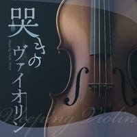 哭きのヴァイオリン ~じんわり心に染み入るアコースティック~ Played by T.Yoshi/EDEN