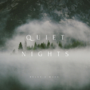 Quiet Night Music/Relax α Wave