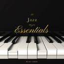 Jazz Essentials BGM/Relax α Wave