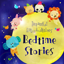 Beautiful Baby Lullabies: Bedtime Stories/Relax α Wave