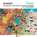 MAGIP/GB PROJECT