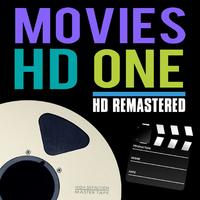 HD Movies Volume 1