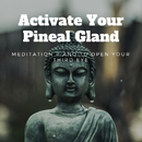 Activate Your Pineal Gland/Relaxing BGM Project