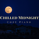 Chilled Midnight: Cozy Piano/Relaxing BGM Project