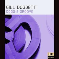 Dogg's Groove