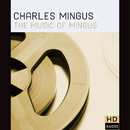 The Music of Mingus/Charles Mingus