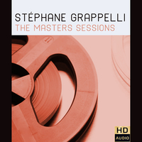 The Masters Sessions