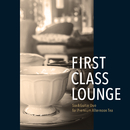 First Class Lounge ~ Sax&Guitar Duo for Premium Afternoon Tea ~/Cafe lounge Jazz