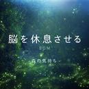 脳を休息させるBGM - 森の気持ち/Relax α Wave
