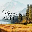 Chill Acoustic Ambient~休日の朝のまったり癒しのBGM/Relax α Wave