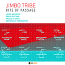 RITE OF PASSAGE/JIMBO TRIBE