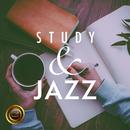 Study & Jazz ~心落ち着くBGM~/Relax α Wave
