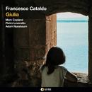 GIULIA/FRANCESCO CATALDO