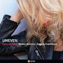 UNEVEN/Stefania Tallini