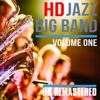 HD Jazz Big Band Volume ONE
