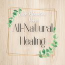 All-Natural Healing - Deep Relaxation Piano/Relax α Wave