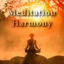Meditation: Harmony/Relax α Wave