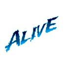 ALIVE/Yuta Kitajima