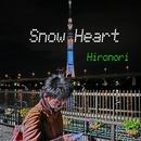 Snow Heart/Hironori