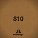 810/Morestage