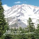 Mt.シャスタ/CERENA