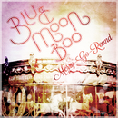 Merry-Go-Round (Insrtumental)/BLUE MOON BOO