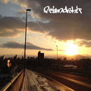 Friendship (feat. 3ISLE)/DaCow & DJ SUSA-NOH a.k.a. YOSHIKI