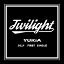 Twilight/YUKiA