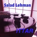 Salad Lehman/ITTAR