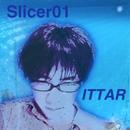 Slicer01/ITTAR