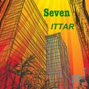 Seven/ITTAR