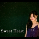 Sweet Heart/ASAKO